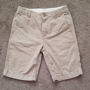 FREE GAP Shorts